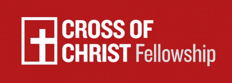 church logo: cross of christ fellowship.png
