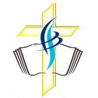 church logo: gospel light baptist church phillipines.jpg