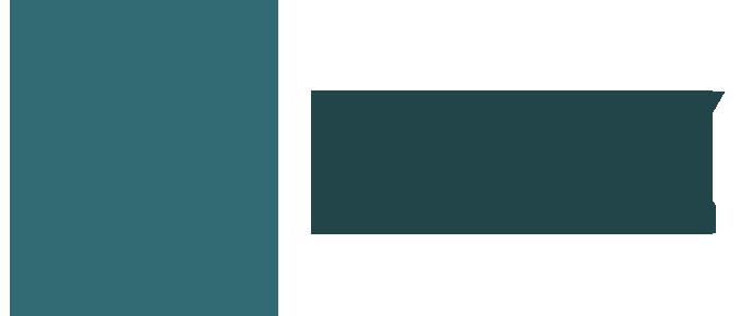 church logo: legacy church logo.png