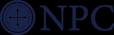 church logo: north point baptist church.png