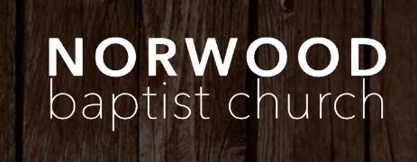 church logo: norwood logo.png
