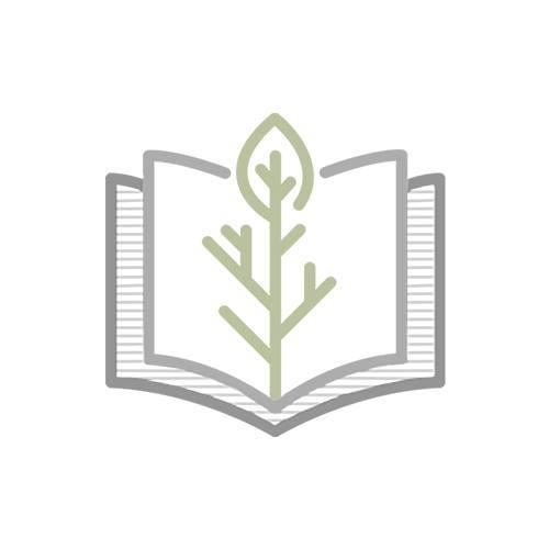 church logo: redeeming grace church logo.jpg