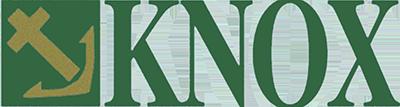 church logo: knoxpca logo.png